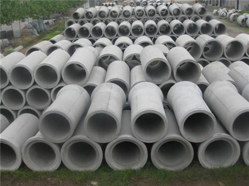 水泥管图片5