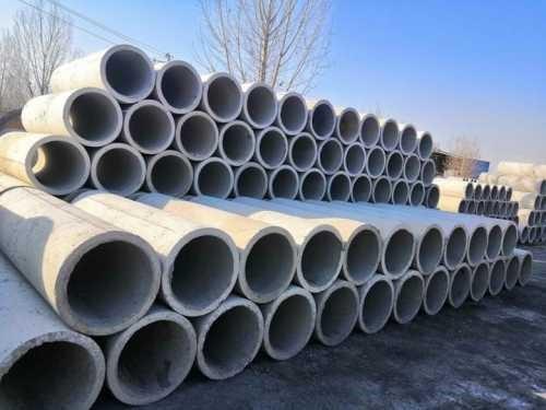 水泥管生產廠家3